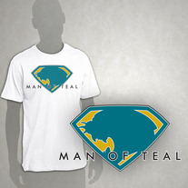 Man_20of_20teal_20shirt_medium