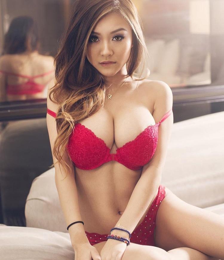 4 sexy kinky russian girls hot nude dance 2