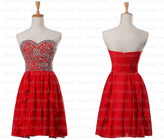homecoming dresses, lovely prom dress, juniors homecoming dress ...