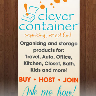 clever container retractable banner kz creative services online store powered by storenvy
