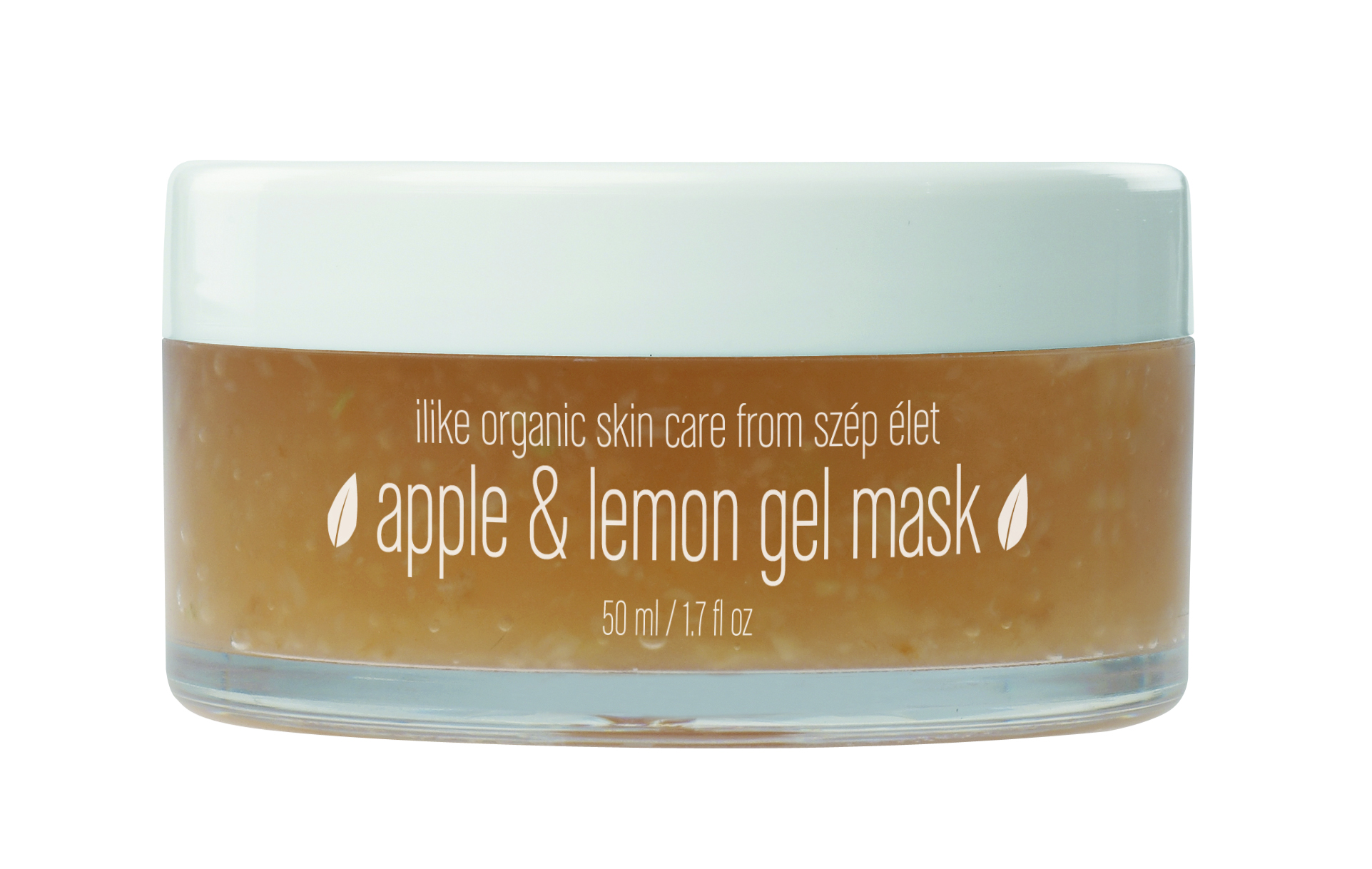 Apple_20_26_20lemon_20gel_20mask_original