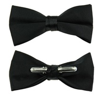 Black_20clip-on_20bow_20tie_medium