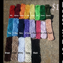 Headbands2_medium