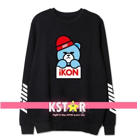 Ikon shop online