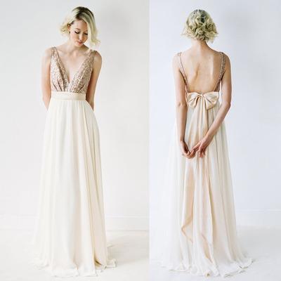 Bridesmaid Dresses · OkBridal · Online Store Powered by Storenvy