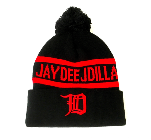 "<div class=lght> <div class=lghttit> J DILLA  ""JD"" BEENIE CAP (BLACK/RED)</div> <div class=lghtprice>&#36;25</div> <div class=lghtbut><a href=http://www.jdillastore.com/products/15811050-j-dilla-jd-beenie-cap-black-red target=_blank class=lghtbtn>MORE DETAILS</a></div> </div> <p>"