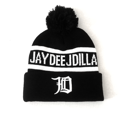 "<div class=lght> <div class=lghttit> J DILLA  ""JD"" BEENIE CAP (BLACK/WHITE)</div> <div class=lghtprice>&#36;29.99</div> <div class=lghtbut><a href=http://www.jdillastore.com/products/15325668-j-dilla-jd-beenie-cap-black-white target=_blank class=lghtbtn>MORE DETAILS</a></div> </div> <p>"