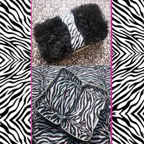 Zebra_20feather_medium