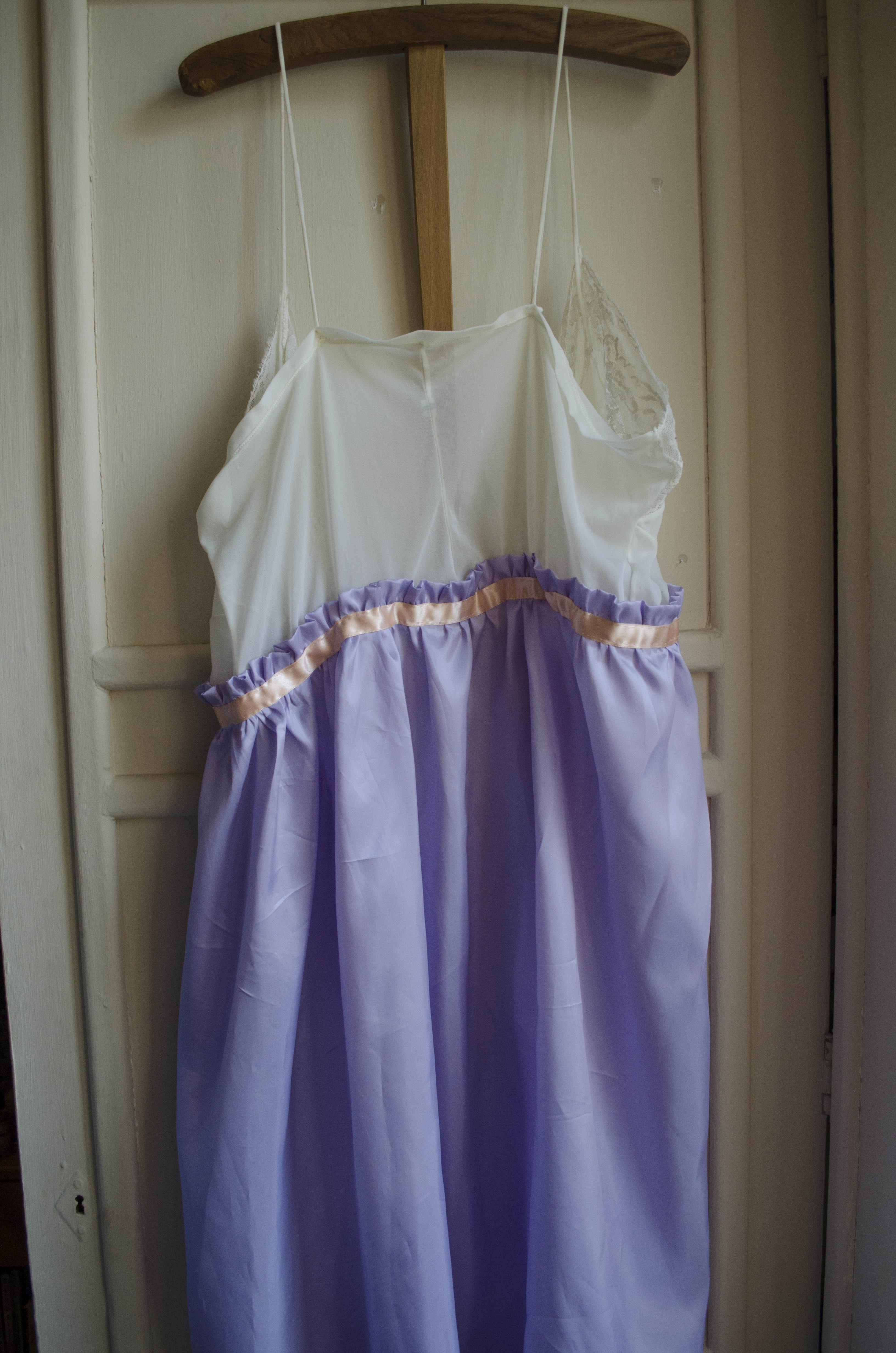 de06fac06f ballerina dressing gown · Nostalgiche Creature · Online Store ...
