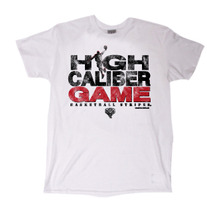 Highcalibergame_small_medium