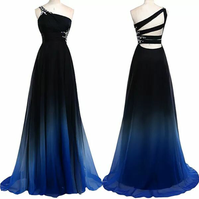 Prom Dress · Dream Prom · Online Store Powered by Storenvy