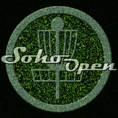 Soho open b tier june 4th