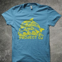 Projectcj_teal_yellow_medium