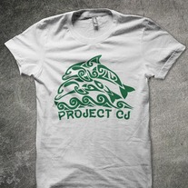 Projectcj_white_green_medium