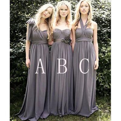 sale bridesmaid dresses