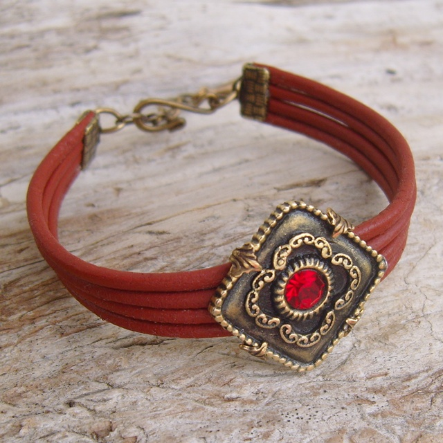 Red_20leather_20adjustable_20bracelet_original