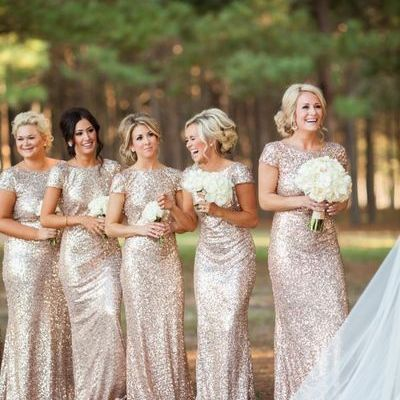 Discount Bridesmaid Dresses · MakerDress · Online Store Powered by ...