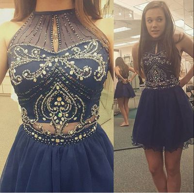 cocktail prom dress for sale