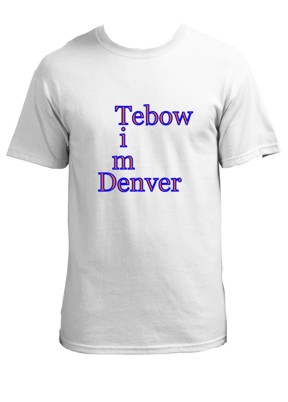 Tebow_time_denver_t-shirt_original