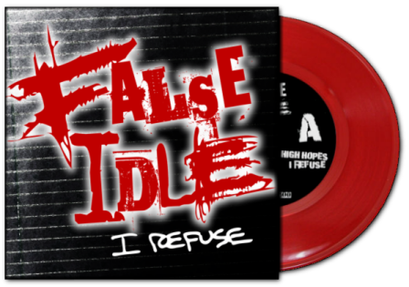 I_20refuse_20ep_with_red_vinyl_original