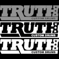 Truthdrums_740_medium