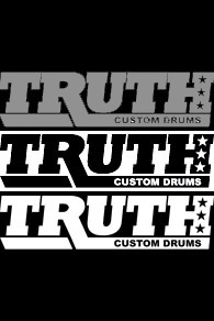 Truthdrums_740_original
