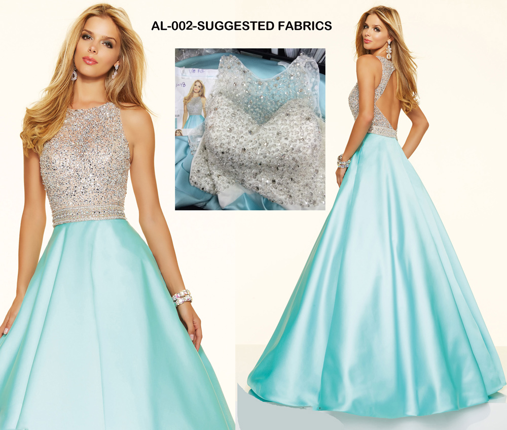 Faisata Crystal Stone Prom Dress Long 2016 Hotsell High End Evening ...