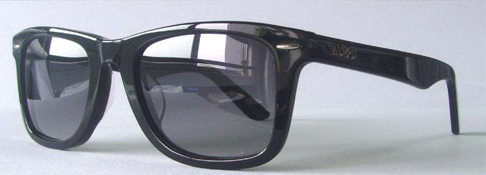 Black_sunglasses_original