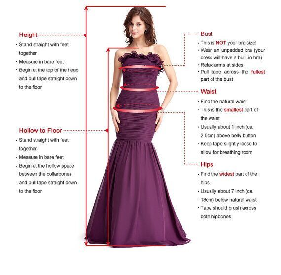 Size 20 Prom Dresses