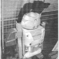 Sad_robot_a4p1_240x144_bw_cropped_medium