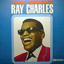 Charles_ray_the_great_premierrec_medium