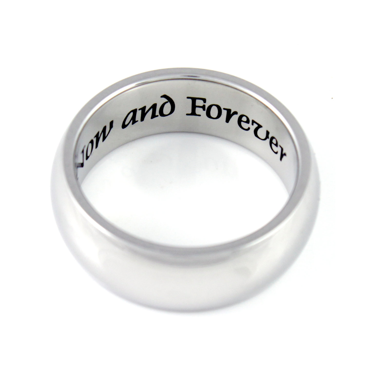 tzaro jewelry purity ring now and forever best