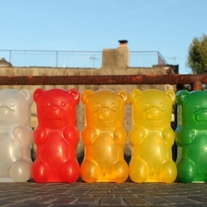 Gummylamps_medium