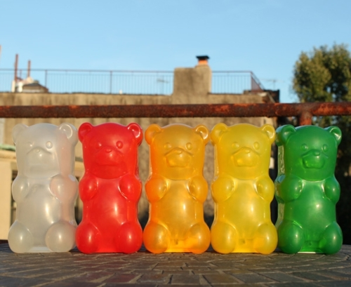 Gummylamps_original
