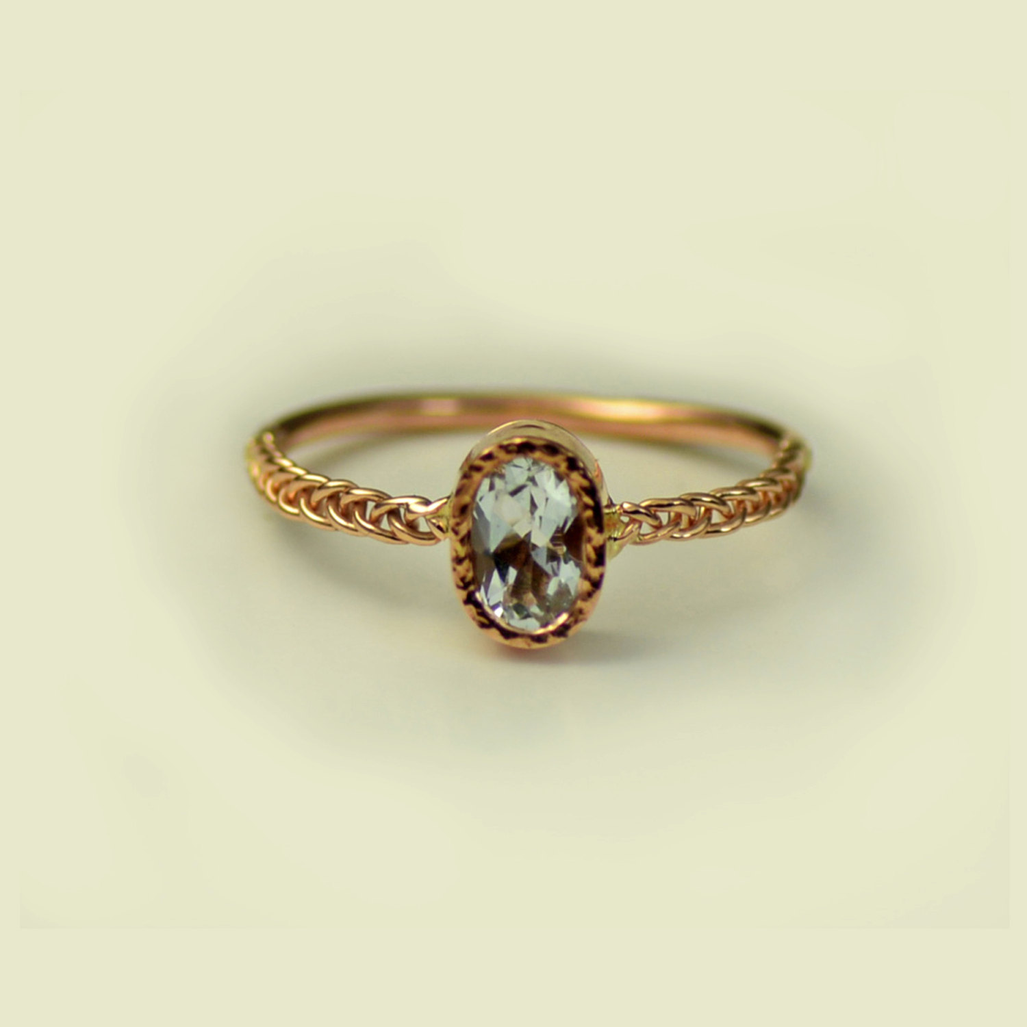 bridalore finger engagement elegant in ring perfect that and your rings simple