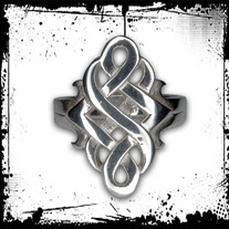 Double_20celtic_20silver_20knot_20ring_medium