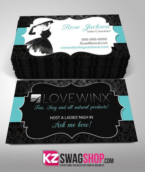 lovewinx  u00b7 kz creative services  u00b7 online store powered by