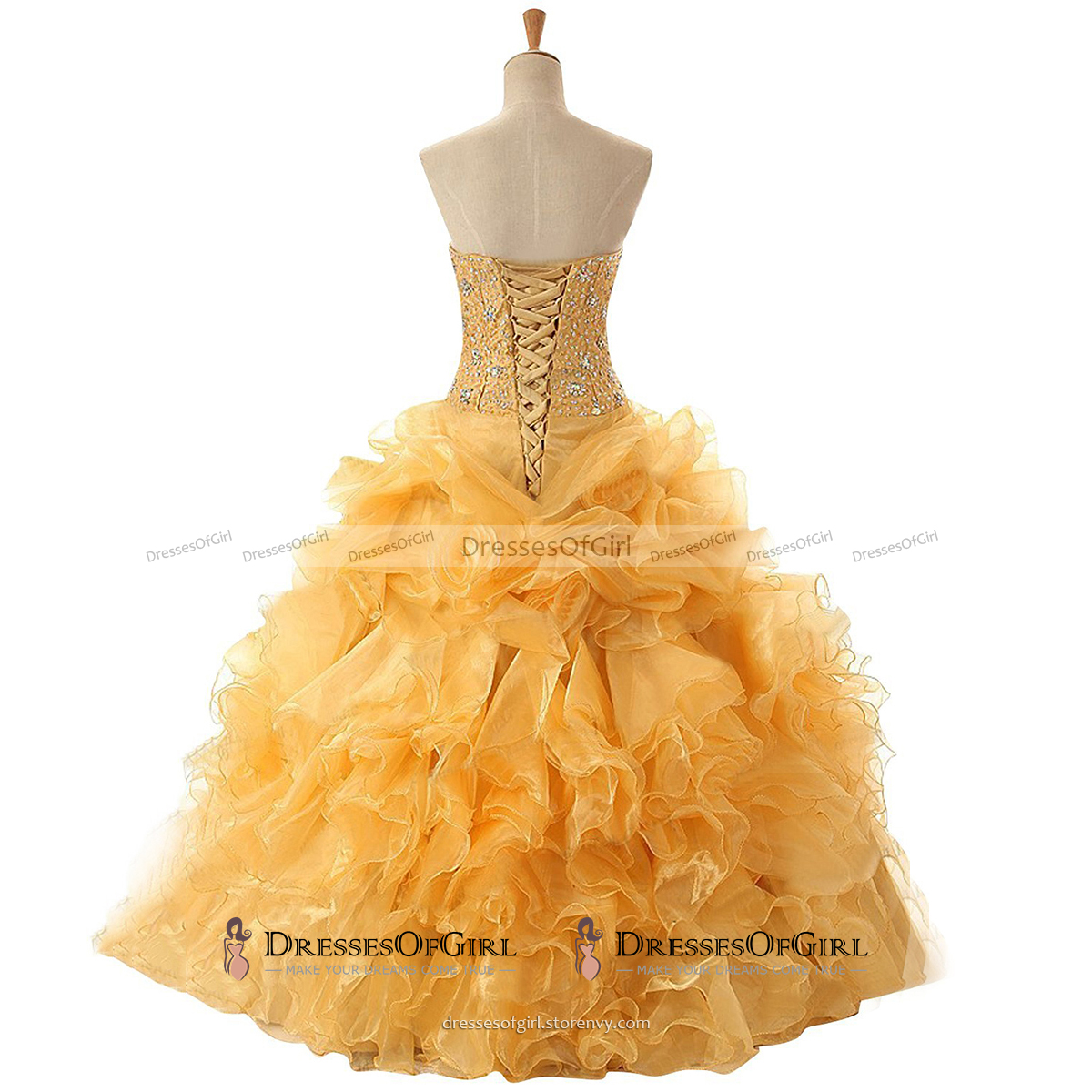 Luxury Johnny Mathis Yellow Roses On Her Gown Illustration - Images ...
