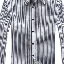 Cool_20striped_20long_20sleeved_20shirt-front_medium