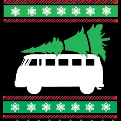 Ugly Christmas Sweaters · Vinyl Guru · Online Store Powered by ...