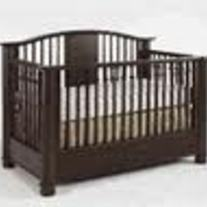Capretti Cribs and Furniture