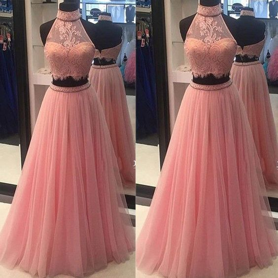 Amazing Prom Dress Prom Dresses Evening Party Gown Formal Evening ...