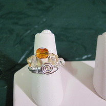 Amber_20clear_20bead_20silver2_medium