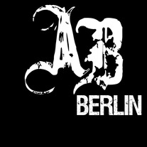 Berlin - Alterbridge LIVE DOWNLOAD