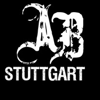 Stuttgart - Alterbridge LIVE DOWNLOAD