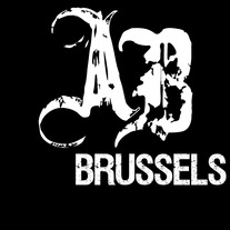 Brussels - Alterbridge LIVE DOWNLOAD