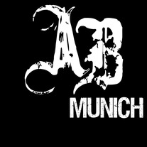 Munich - Alterbridge LIVE DOWNLOAD