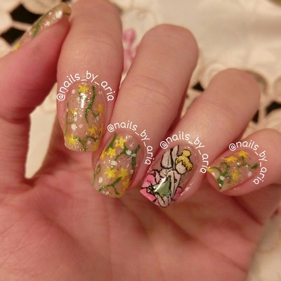 Fine China Homemade Nail Decals Arias Market Online Store
