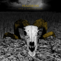 Maidens - Eve of Absolution