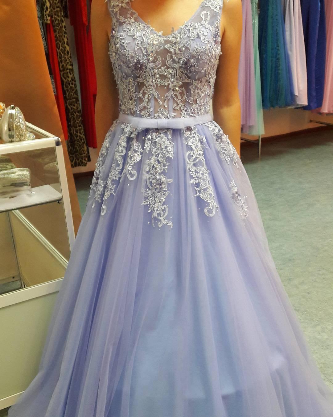 New Arrival Prom Dress,Modest Prom Dres,long prom dresses,elegant ...